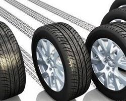 Garage Moulin - Charolles - Entretien des pneumatiques